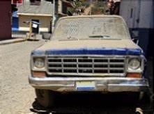 Vendre Une Voiture Dans L état : vendre sa voiture en l 39 tat avec ~ Medecine-chirurgie-esthetiques.com Avis de Voitures