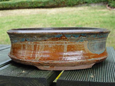 pots de ren 233 lecocq c 233 ramique et poteries forums parlons bonsai