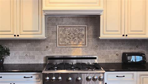 decorative kitchen backsplash backsplash ideas glamorous decorative tiles for