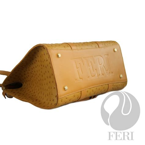 Feri is a mandatory loading document for all shipments to the democratic republic of the congo. Global Wealth Trade Corporation - FERI Designer Lines