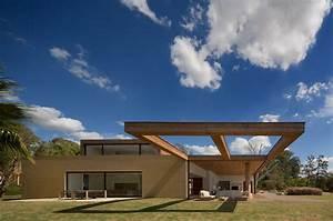 House In Itu    Studio Arthur Casas