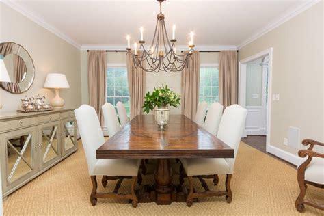 24+ Elegant Dining Room Designs, Decorating Ideas Design