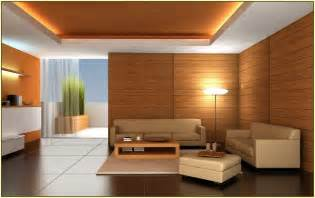 Bathroom Baseboard Ideas Half Wall Room Divider Home Design Ideas