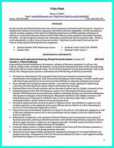 25 best ideas about clinical research on pinterest With clinical research resume
