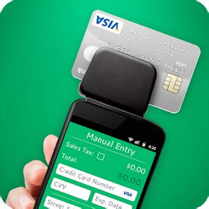 credit card swiper for iphone credit card reader apk for iphone download android apk Credi