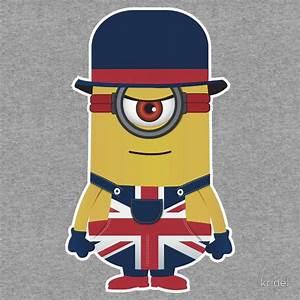 Union Jack Mini... Union Jack Quotes