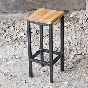 Barhocker Mit Tisch : 4 barhocker mit tisch bestseller shop f r m bel und einrichtungen ~ Whattoseeinmadrid.com Haus und Dekorationen