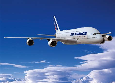 world airlines: flights