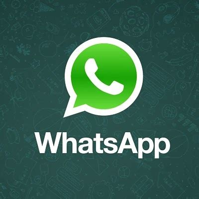 how to install whatsapp on nokia asha phones