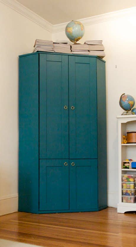 Ikea Computer Armoire by Living Room Tour Part 2 Home Office