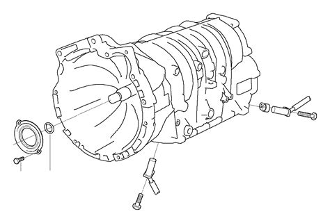 Bmw Engine Diagram Wiring Images