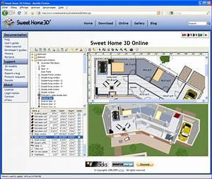 plan 3d gratuit en ligne plan your kitchen in ikea With logiciel amenagement interieur gratuit en ligne