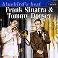 The Voice of the Century - Tommy Dorsey, Frank Sinatra ...