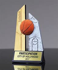 best basketball award ideas and images on bing find what you ll love