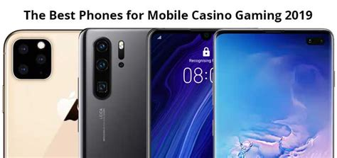 the best phones for mobile gaming 2019 prepaid mobile phone reviews