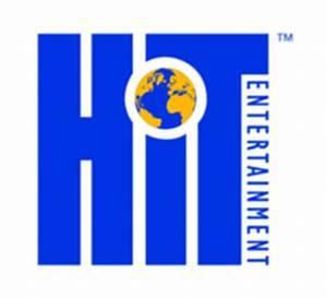Hit Entertainment Logo - Download 449 Logos (Page 4)