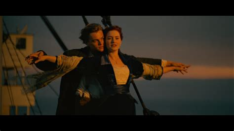 Titanic Boat Pose by Titanic Wallpaper 1920x1080 54715