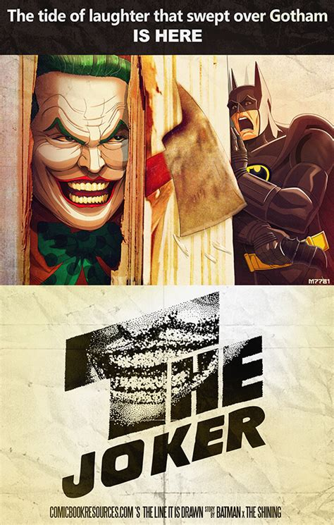 Jehovah Witness Halloween Meme by The Joker X The Shining By M7781 On Deviantart