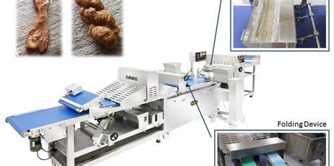 equipement cuisine maroc vente matériel boulangerie pâtisserie sur al hoceima fournisseur équipement cuisine pro