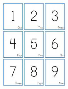 missing number subtraction worksheet images frompo 1