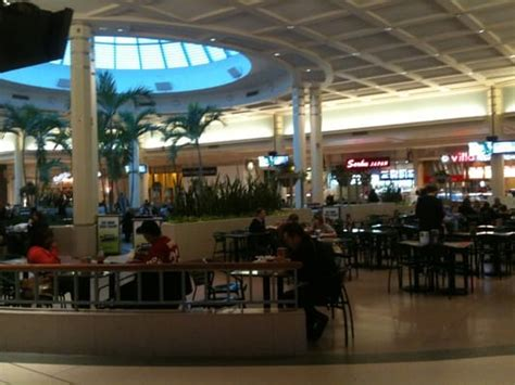 south hills village mall shopping centers bethel park