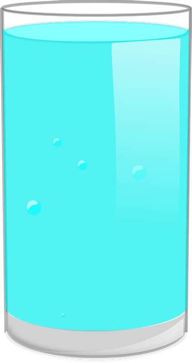 gasatore acqua rubinetto come scegliere il gasatore acqua come scegliere