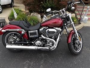 Dyna Low Rider 2017 : 2017 harley davidson fxdl dyna low rider velocity red pittsburgh pennsylvania 725498 ~ Medecine-chirurgie-esthetiques.com Avis de Voitures
