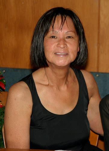 Mature filipina lady pics   Hot Naked Pics