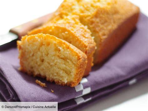 cake nature facile decouvrez les recettes de cuisine