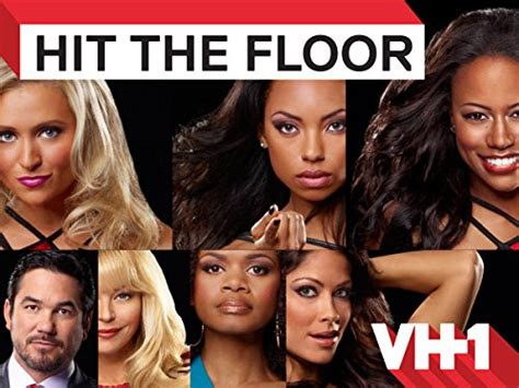 hit the floor episodes free hit the floor season 1 episode 4 watch online gurus floor