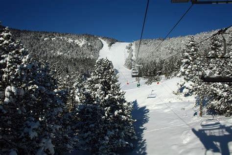 les angles ski resort les angles snow report ski lift passes
