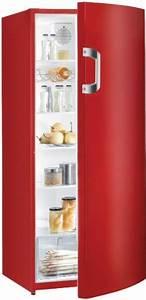 Kühlschrank Mit Gefrierfach Retro : gorenje r6152brd retro k hlschrank freistehender k hlschrank ~ Orissabook.com Haus und Dekorationen