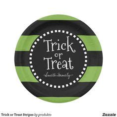 halloween party paper plates images paper plate
