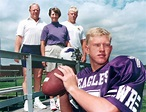 Chatelain: Nebraska has recruited Scott Frost before, but ...