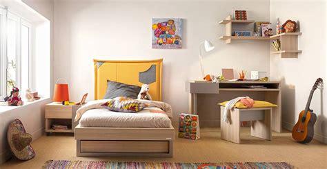 chambre enfant gautier jeugdkamer graphic gautier meubelen tilt de keizer
