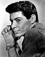 Eddie Fisher (singer) | Military Wiki | FANDOM powered by ...