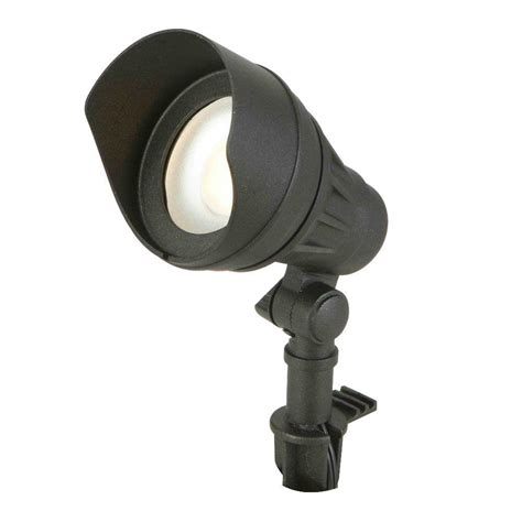 hton bay low voltage outdoor lighting low voltage flood lights outdoor hton bay low voltage