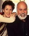 Rene Angelil Is Dead: Celine Dion Husband Dies Of Throat ...