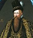 John III of Sweden - Wikipedia