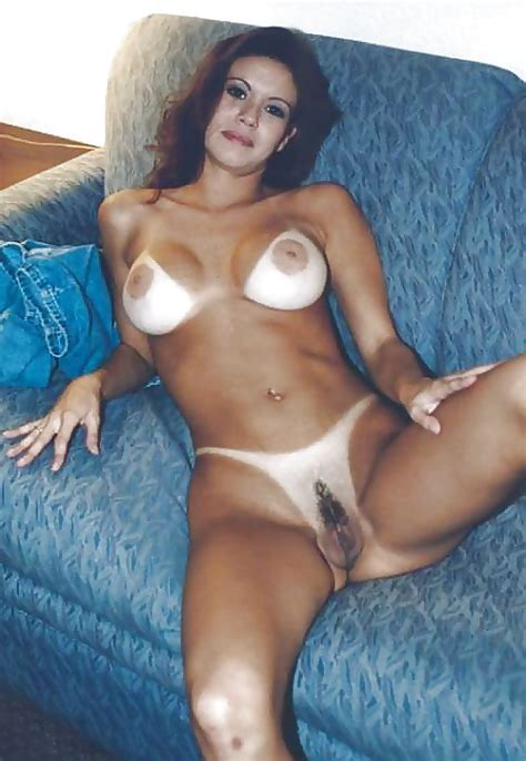 Milf With Tan Lines 2 26 Pics Xhamster