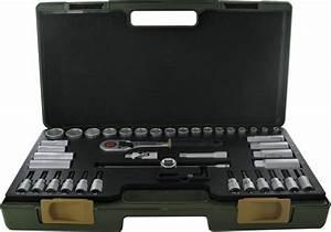 Proxxon 23110 Steckschlüsselsatz 3 8 Zoll : steckschl sselsatz proxxon 3 8 jetzt kaufen im layer ~ Jslefanu.com Haus und Dekorationen