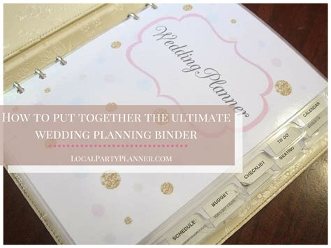 How To Put Together The Ultimate Wedding Planning Notebook. Wedding Florist Md. Candid Wedding Photography Tucson Az. Wedding Shoes Vienna. Free Printable Postcard Wedding Invitations. Wedding Quotes Victor Hugo. Outdoor Wedding In Winter. Wedding Event Planner Chicago. Wedding Invitations Envelope Ideas
