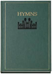 latter day hymns