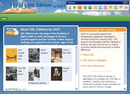 form cms 116 pdf udl editions by cast download pdf