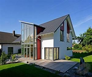 Haus Bauen 150 000 Euro : 45 besten g nstige h user unter euro bilder auf ~ Articles-book.com Haus und Dekorationen