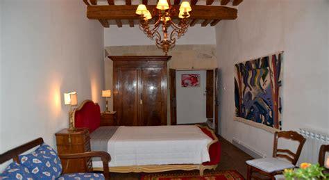 chambre d hotes en camargue suite la duchesse chambres d 39 hotes en provence bord de