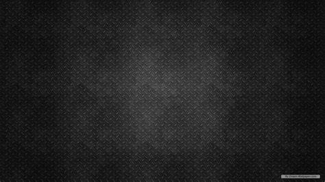 black walls download black wall wallpaper 1366x768 wallpoper 327859
