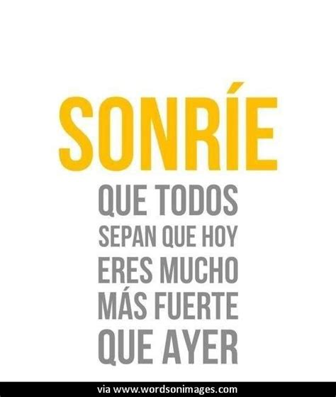 Cute Spanish Quotes Quotesgram. Smile Humor Quotes. Funny Quotes Christian. Friendship Quotes No Matter How Long. Good Quotes Guru Purnima. Famous Quotes Zulfikar Ali Bhutto. Morning Hug Quotes. Marriage Quotes 25 Years. Alice In Wonderland Quotes Who In The World Am I