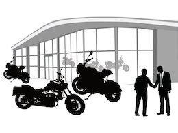concessionnaire chalon sur saone accelere motos concessionnaire aucun chalon sur saone moto occasion chalon sur saone