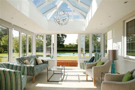 And Interiors by Junior Interiors Hertfordshire Interior Design